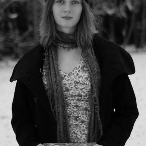 SarahNathalie's avatar