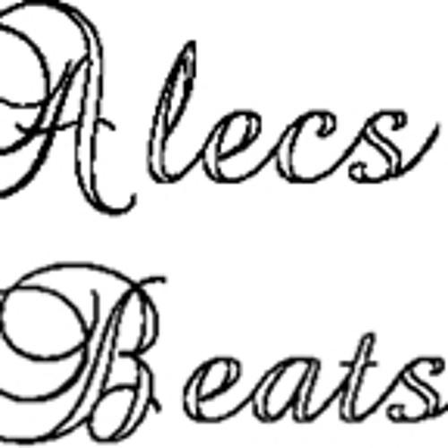 Alecs Beat Production's avatar