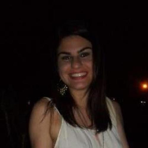 Camila Garcia Duarte's avatar