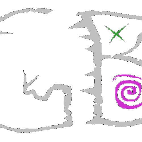 kculdab's avatar