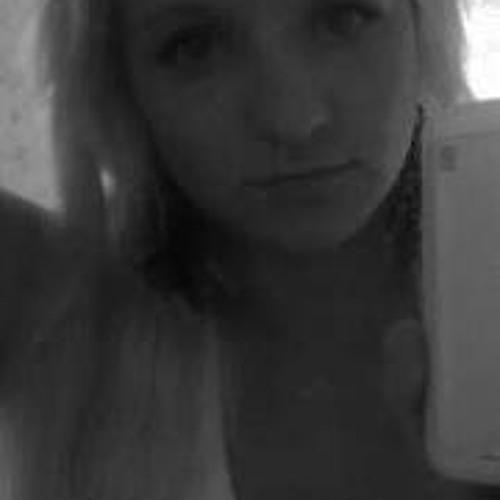 Maarja Kiik's avatar