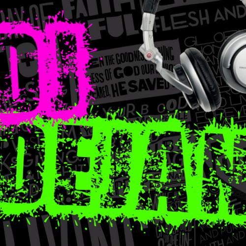 DjDejan's avatar