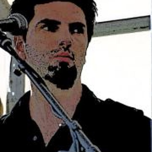 Black Dragon Orchestra's avatar
