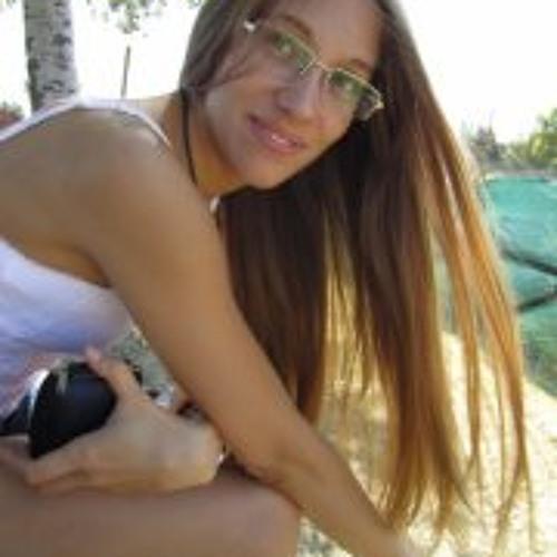 Valentina Bianchini's avatar