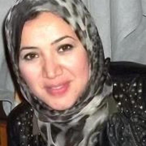 Nermine Abouzeid's avatar