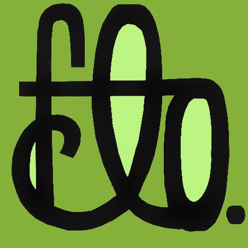 flo. music's avatar