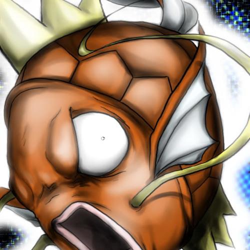 Splash G.'s avatar