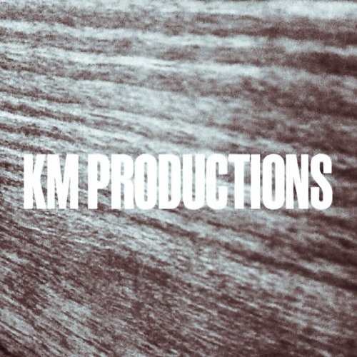 Km Productions's avatar
