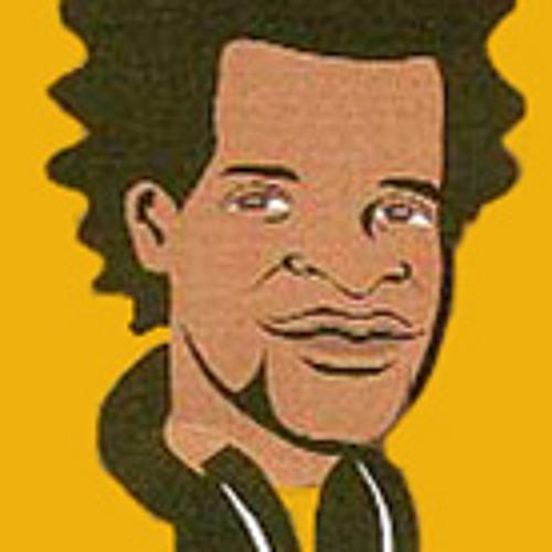 roytheroach's avatar