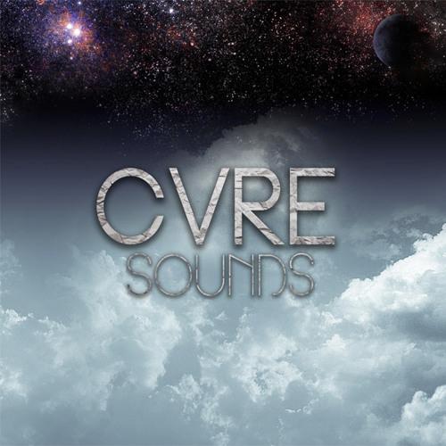 CVRE's avatar