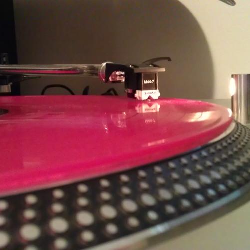 DJ Muks's avatar