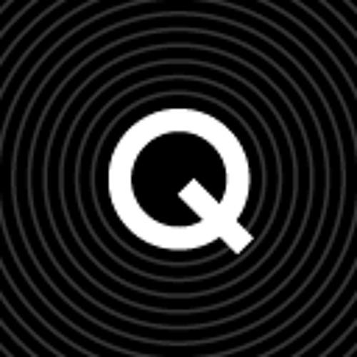 quartznews's avatar