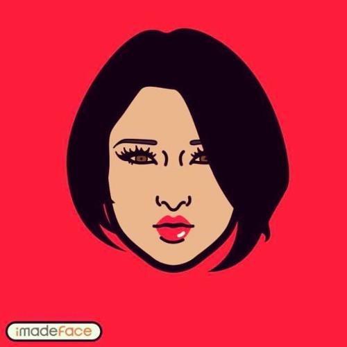 ~Itala~'s avatar
