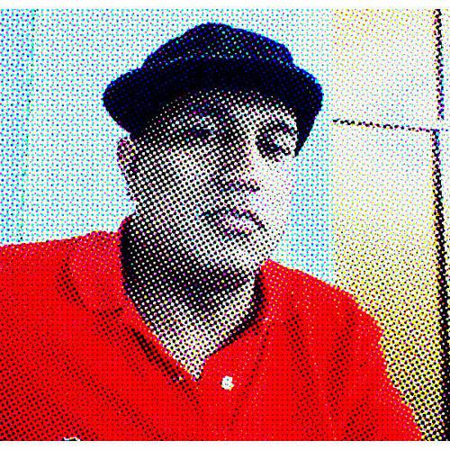 Martin Oviedo MP's avatar