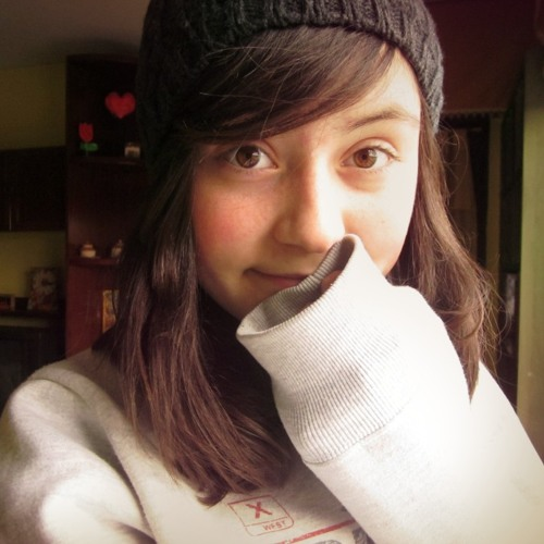 Lydia Nevermind's avatar