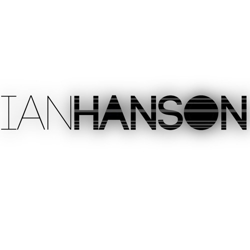 Ian Hanson Official's avatar