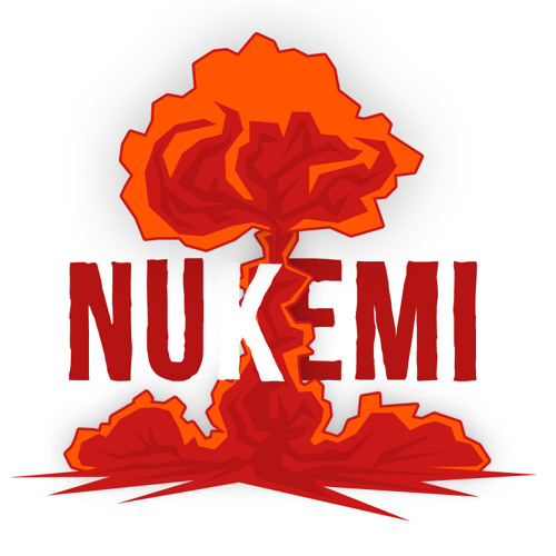 Nukemi's avatar