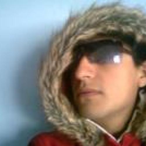 Zky Bozz's avatar