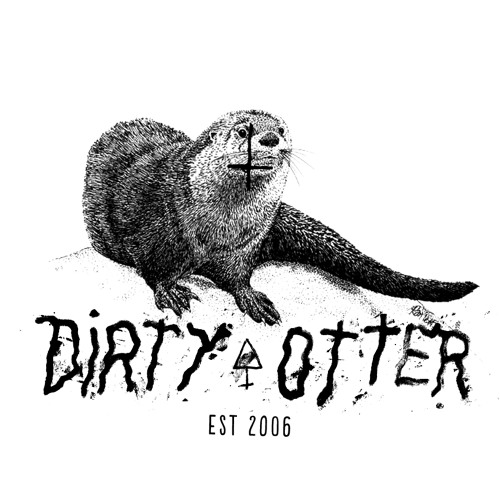 Dirty Otter's avatar