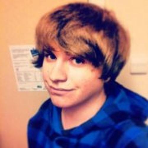 Sam Shepherd 10's avatar
