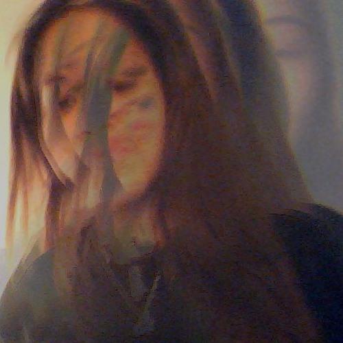 Chloée maugile's avatar