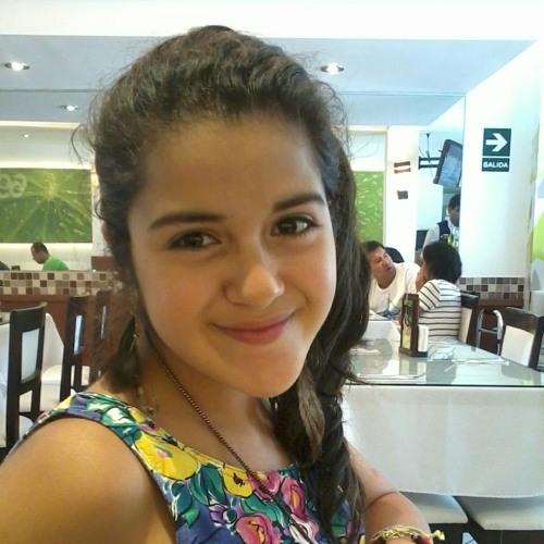 aryveraa's avatar