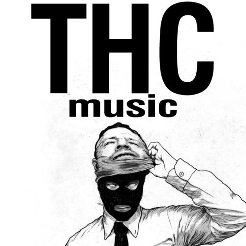 Thc / Music's avatar