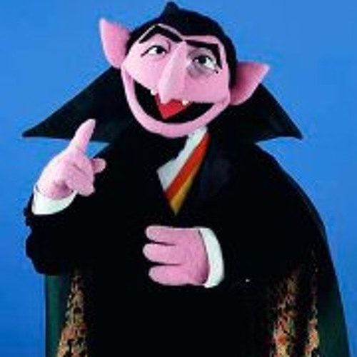 Graham Emmett's avatar