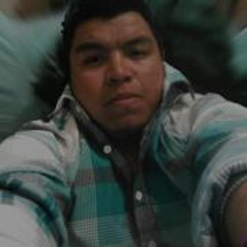 David Jerardo Moreno's avatar