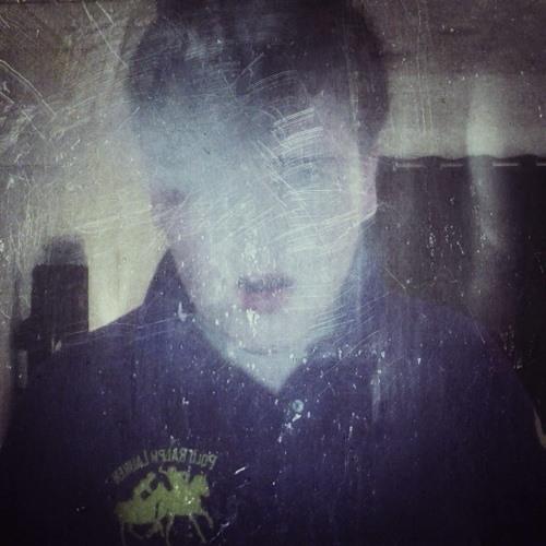 JohnHegarty's avatar