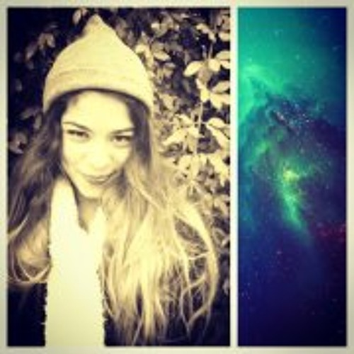 Alejandra Cantu 2's avatar