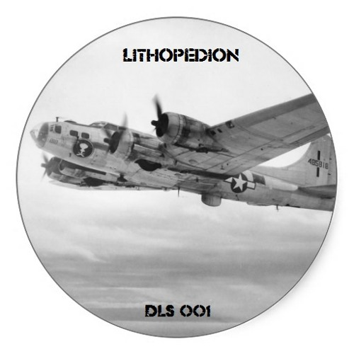 DLStudio Crew's avatar