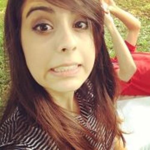 Rebeca Reis 2's avatar