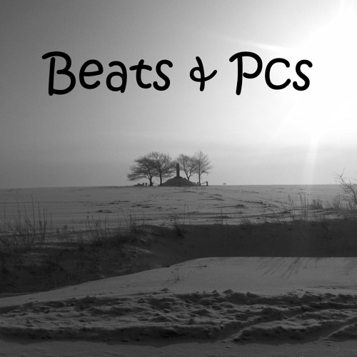 Beats&Pcs's avatar