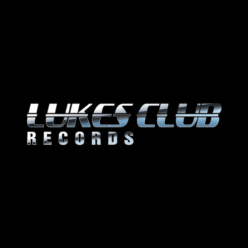 Lukes Club Records's avatar