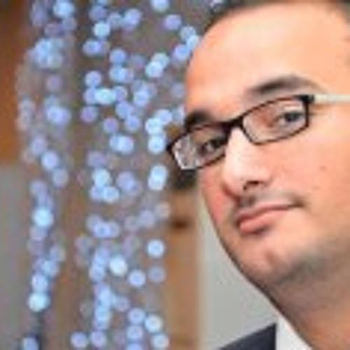 Ahmad Nasser 4's avatar