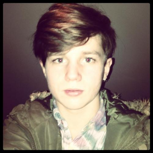 MatthewMoats's avatar