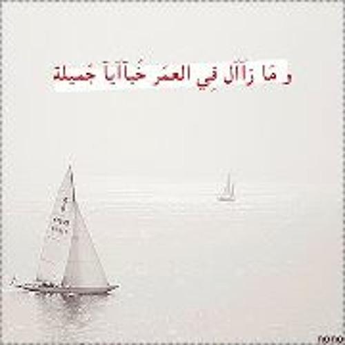 user409808342's avatar
