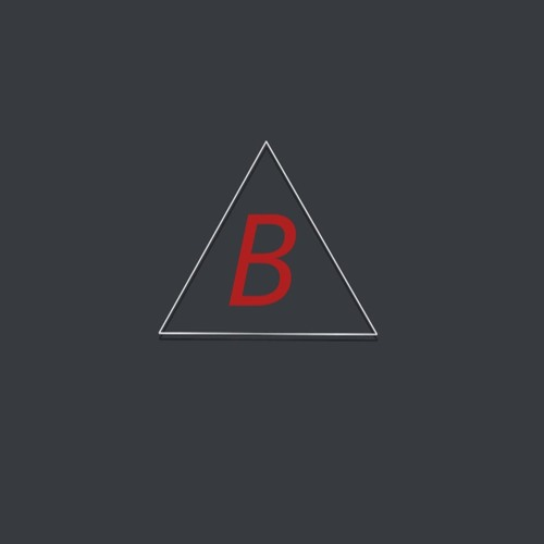 BeboV5's avatar