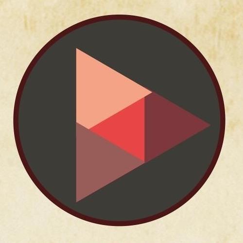 RockinPress's avatar