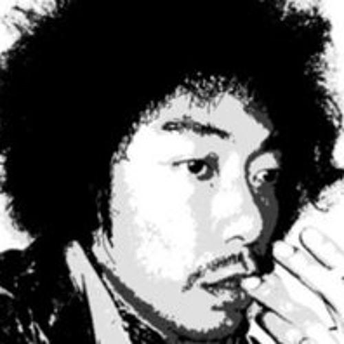 Hiromichi Sato's avatar