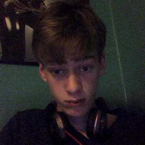 Jonathan Vander Elst's avatar