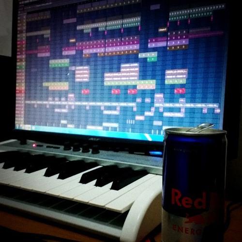 DJ Fole / Dance Rocker / Stephan F's avatar