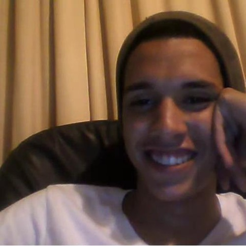 Angel J. Mercado's avatar