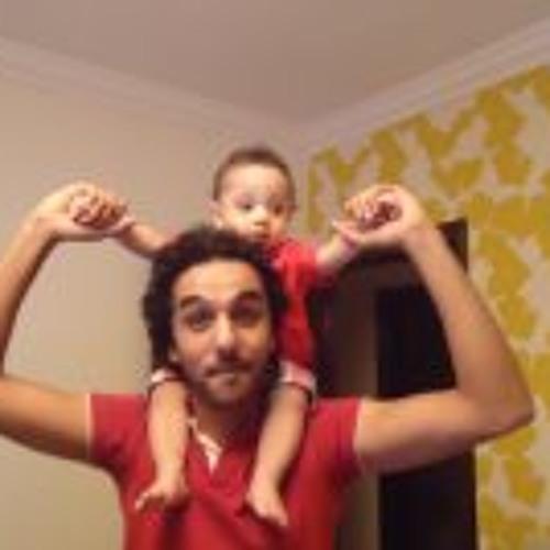 Ahmed Zain 8's avatar