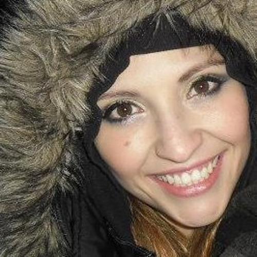 Catalina Flores 1's avatar