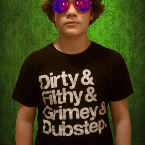 Jimmy O'Hara.'s avatar
