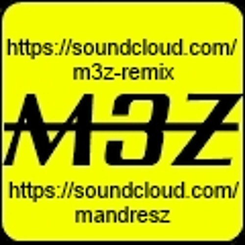 Chris Brown ft. Blue - Ayo ( Forever Remix) by M3Z