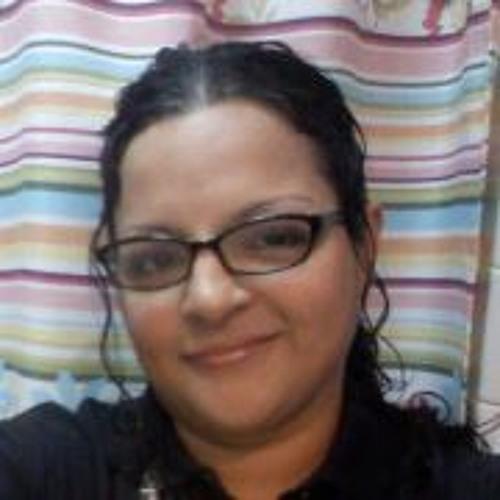 Stephanie Garcia-Perez's avatar