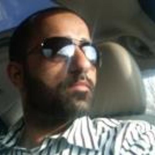 Ramzi M. Hasson's avatar